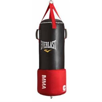 Everlast Omni Strike 80 lbs Heavy Bag